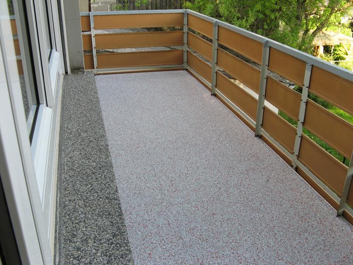 balkon fliesen frostsicher. Black Bedroom Furniture Sets. Home Design Ideas