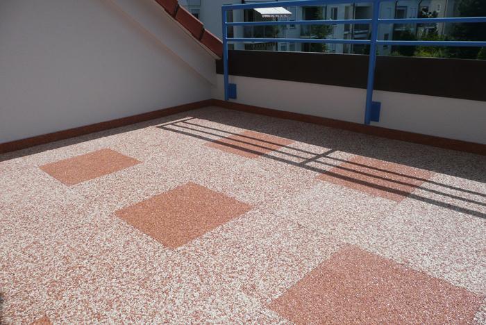 balkon sanieren selber machen qp76 kyushucon. Black Bedroom Furniture Sets. Home Design Ideas