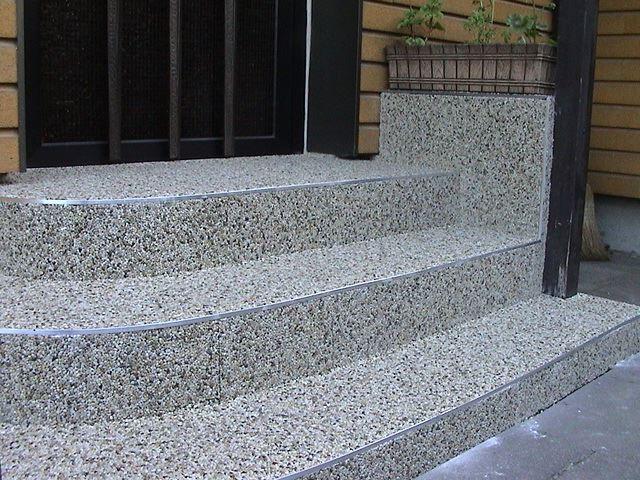 betontreppe sanieren finest galleries of betontreppe sanieren mit was kostet eine gute treppe. Black Bedroom Furniture Sets. Home Design Ideas